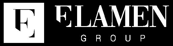 Elamen Group