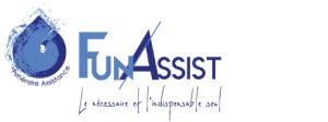 logo-assistance-funeraire-funassist