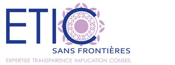 logo-assurance-ethique-etic-sans-frontieres