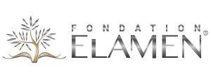logo-fondation-elamen