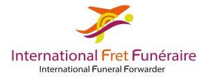 logo-international-fret-funeraire