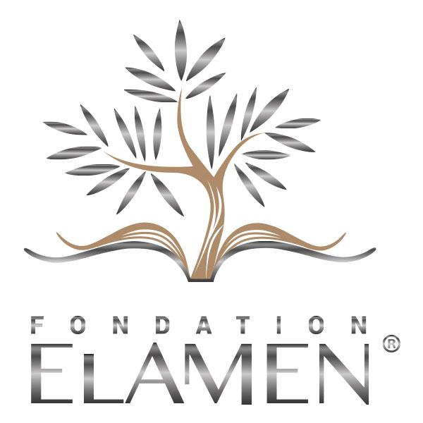 fondation-elamen