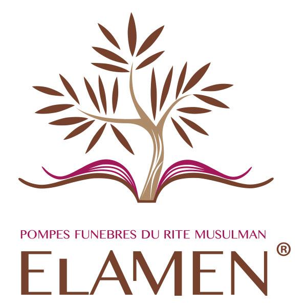 pompes-funebres-musulmanes-elamen