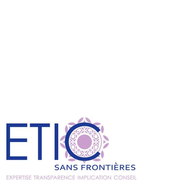 etic-sans-frontieres