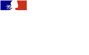 Charte-du-respect-de-la-personne-endeuillée-left