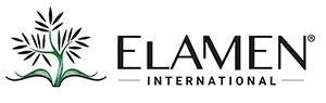 logo-elamen-international